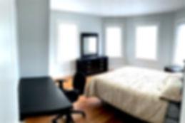 Adams_Bedroom_E.jpg