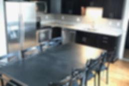 Adams Kitchen.jpg