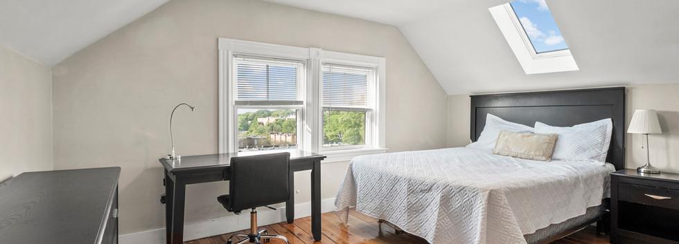 Olney_3_Bedroom_E_Photo1.jpg
