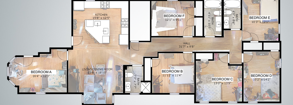 23_Washington_2_Floorplan.png