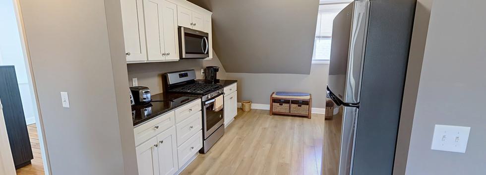 29_Creighton_3_kitchen_photo1.jpg