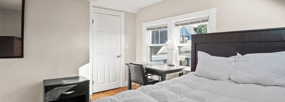 Olney_3_Bedroom_F_Photo1.jpg