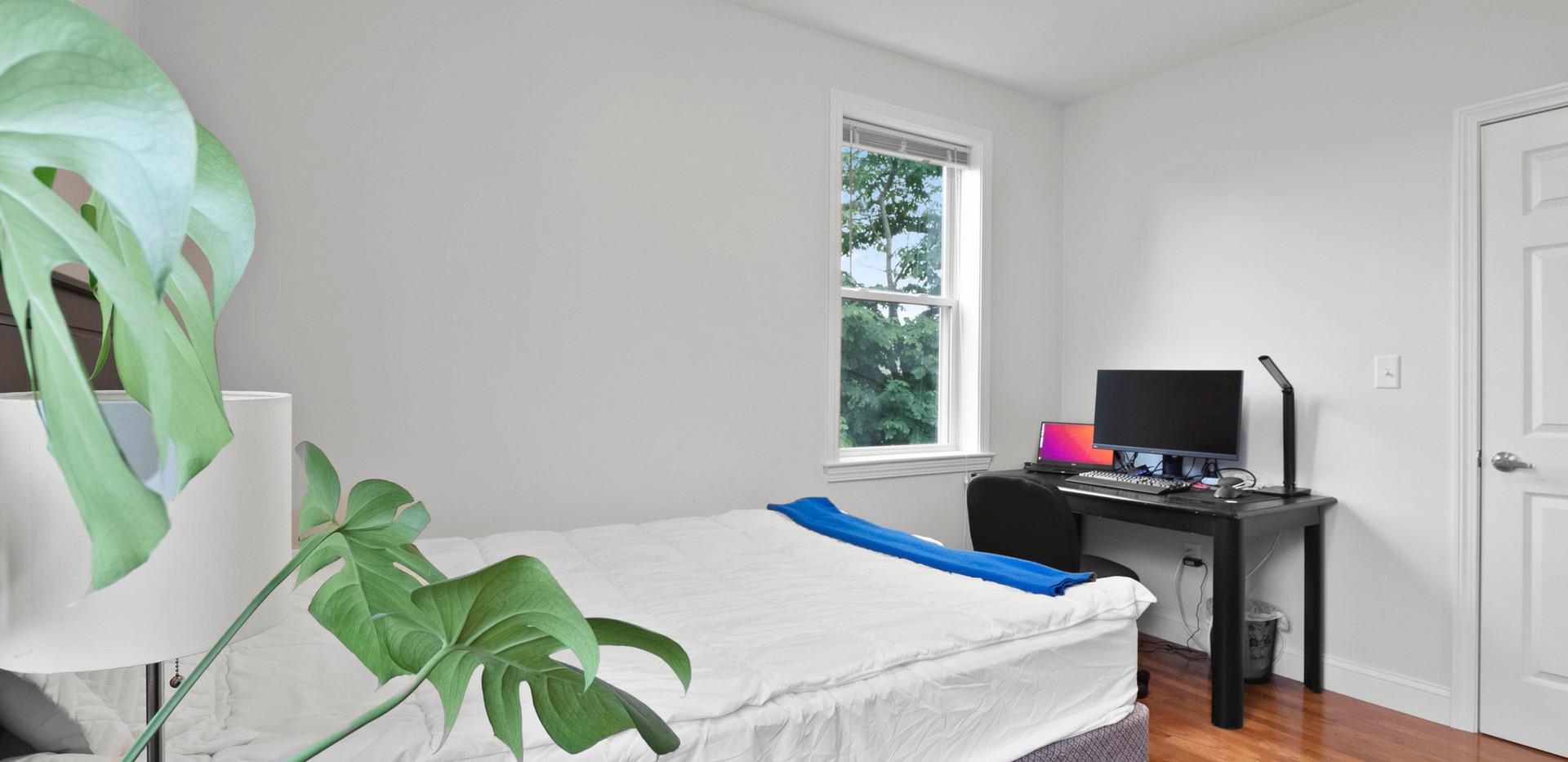 23_Washington_2_Bedroom_E_Photo2.JPG