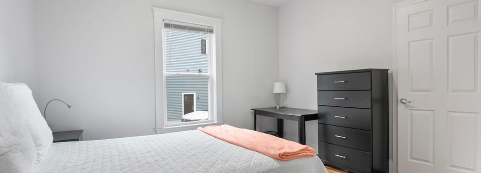 23_Washington_1_Bedroom_B_Photo1.jpg