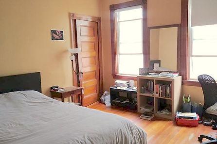 Chester_52_room1.jpg