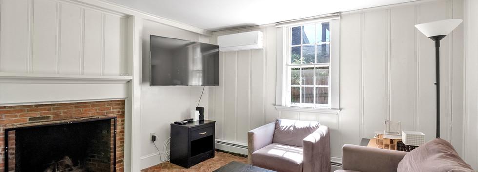 20_Sheldon_2_Living_Room_Photo1.JPG