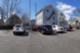 governor_parking.jpg