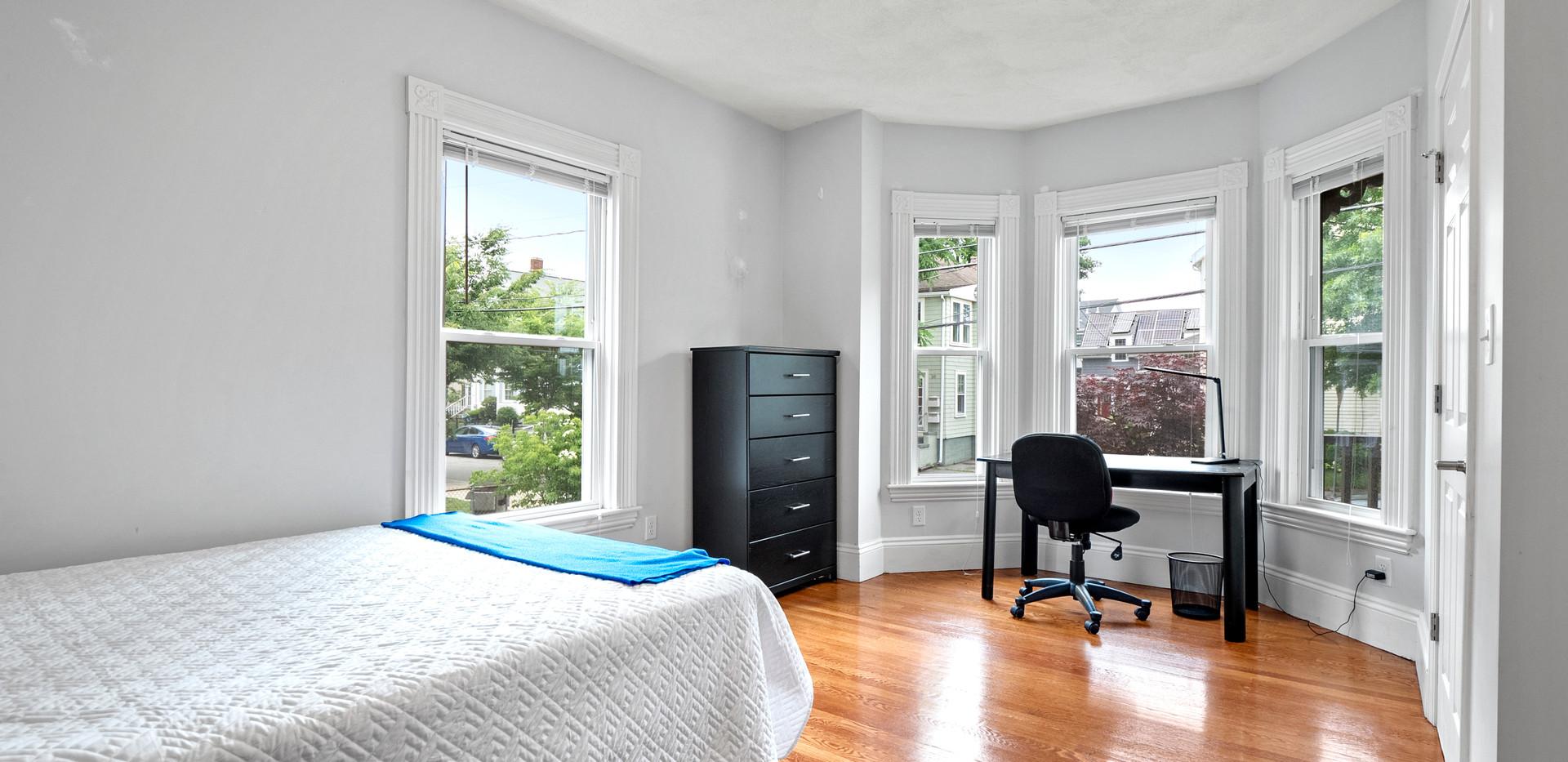 23_Washington_1_Bedroom_A_Photo1.jpg