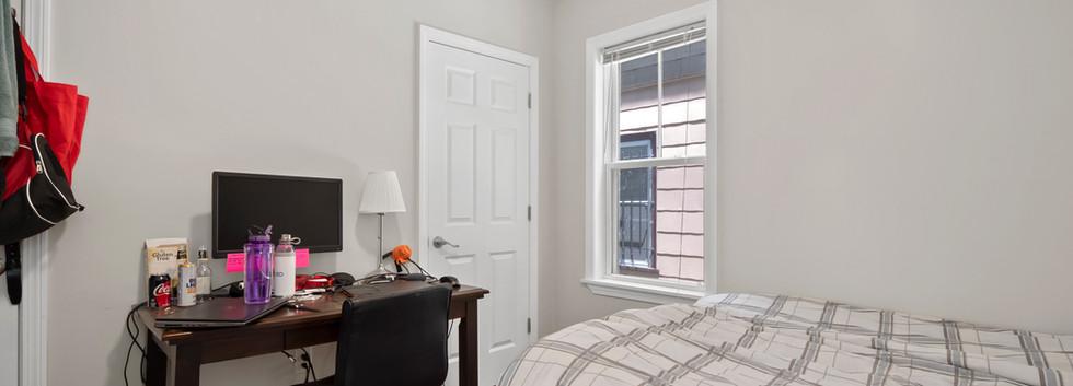 Olney_1_Bedroom_D_Photo2.jpg