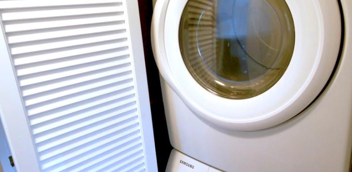 In Unit Laundry.jpg