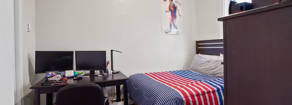 32_Shelby_2_Bedroom_A_.JPG