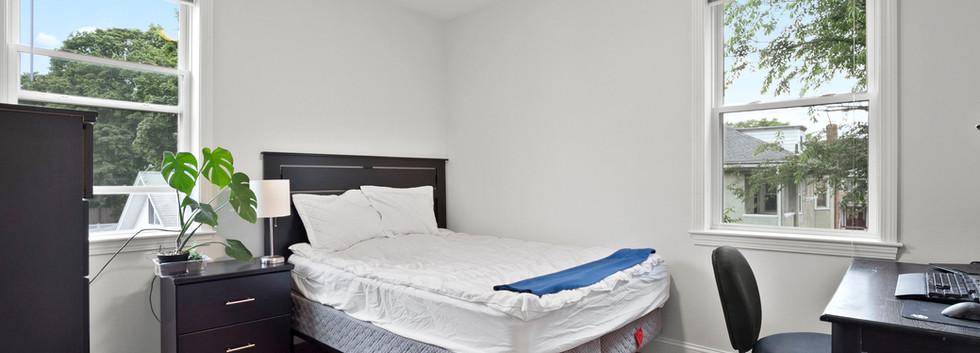 23_Washington_2_Bedroom_E_Photo1.JPG