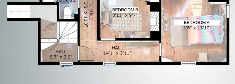 20_Sheldon_2_FloorPlan_2nd_Floor.png