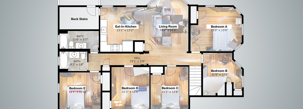 139_Adams_2_Floorplan.png