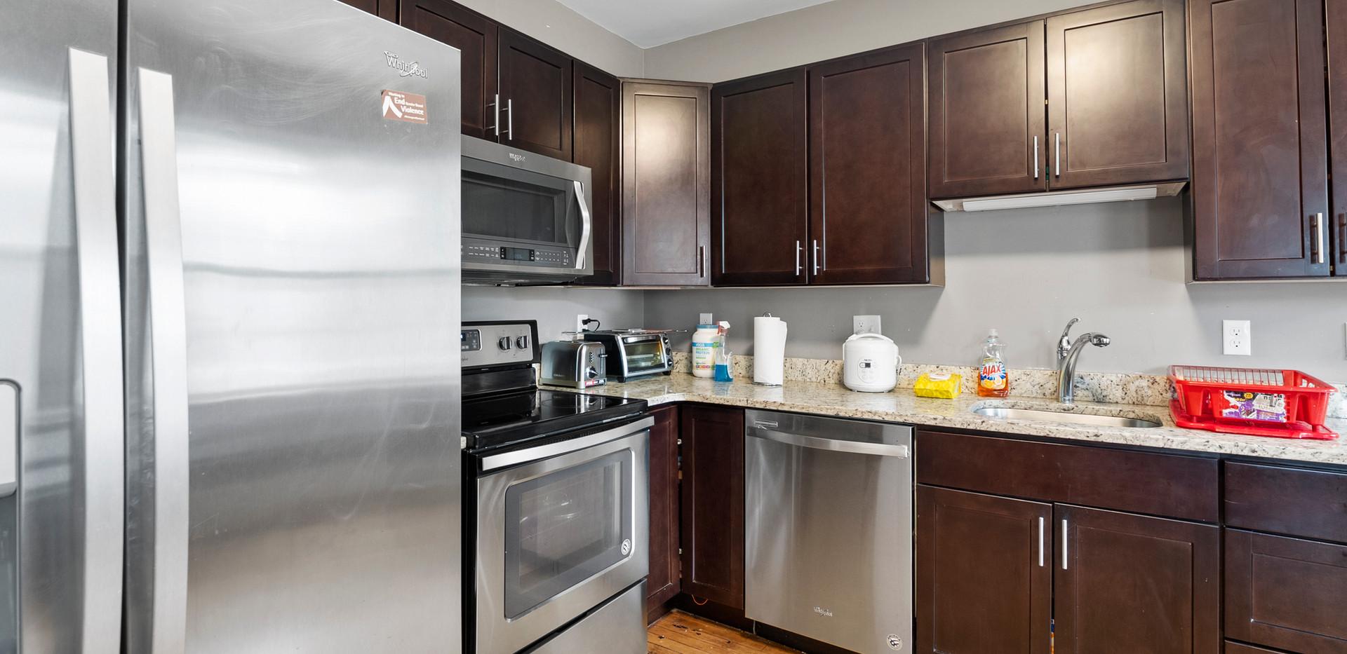 139_Adams_Kitchen_Photo2.jpg