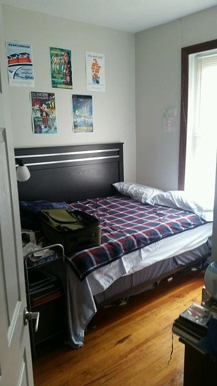 Shelby_Bedroom.jpg