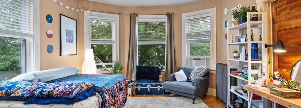 52_Chester_2_Bedroom_2-3_Photo1.jpg