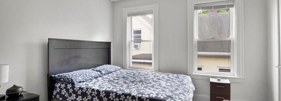 Bedroom D @ 139 Adams Street #3