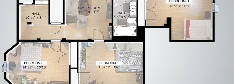 139_Adams_1_Floorplan_0.png