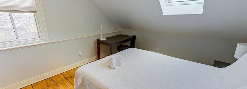 29_Creighton_3_bedroomB.jpg