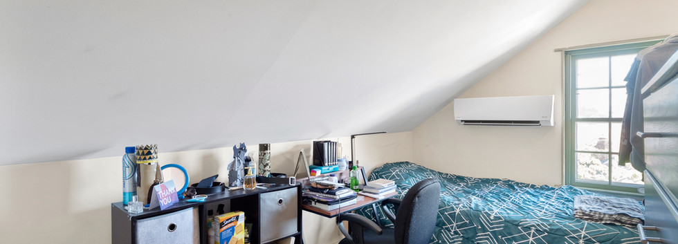 20_Sheldon_2_Bedroom_C_Photo1.JPG