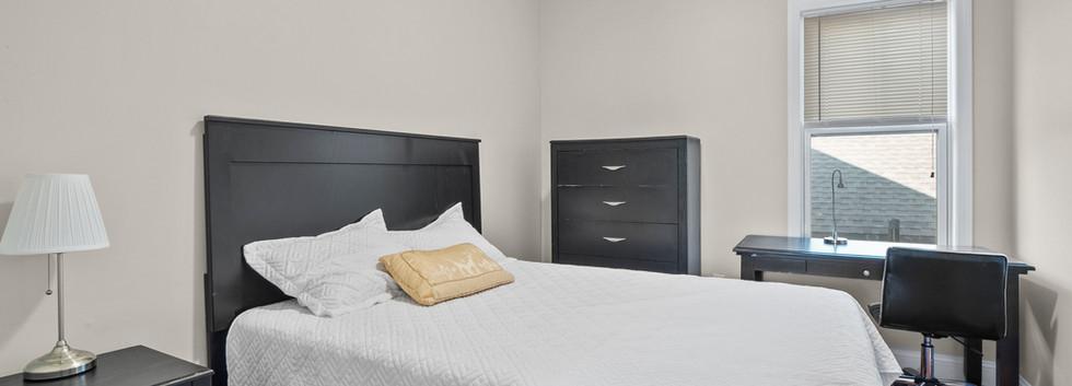 Olney_3_Bedroom_C_Photo1.JPG