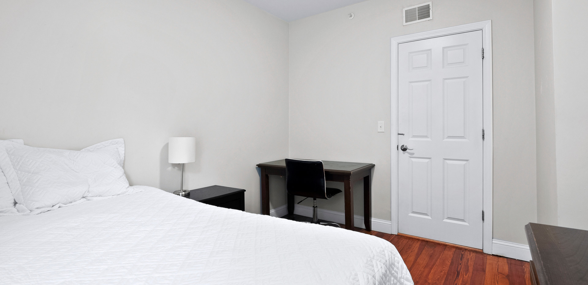 Prospect_2_Bedroom_C_Photo2.jpg