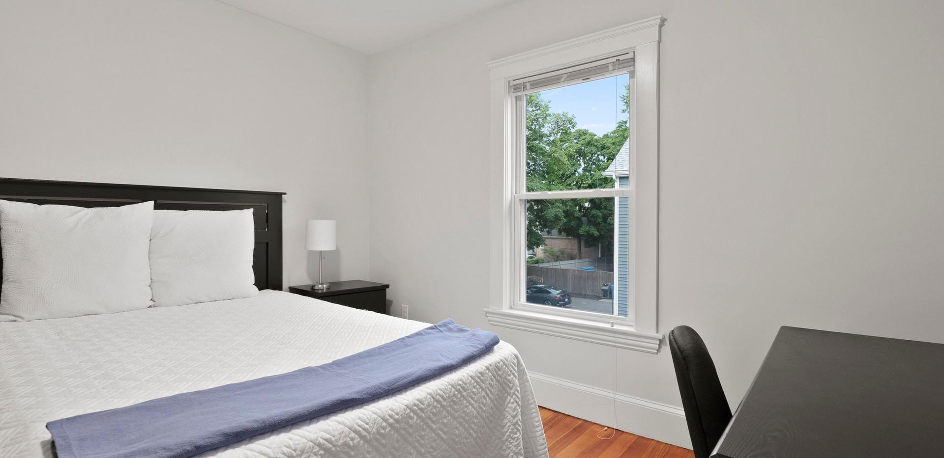 23_Washington_2_Bedroom_B_Photo1.JPG