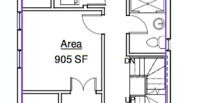 71_Liverpool_3_floorplan.png