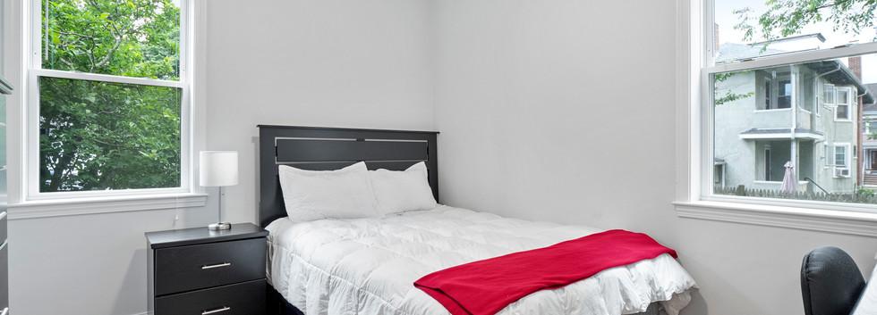 23_Washington_1_Bedroom_E_Photo1.jpg