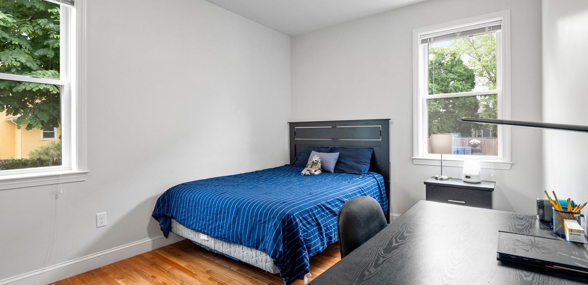 23_Washington_1_Bedroom_D_Photo1.jpg