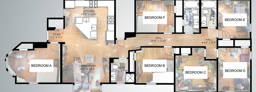 23 WASHINGTON Floor Plan.png