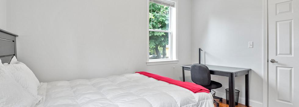 23_Washington_1_Bedroom_E_Photo2.jpg