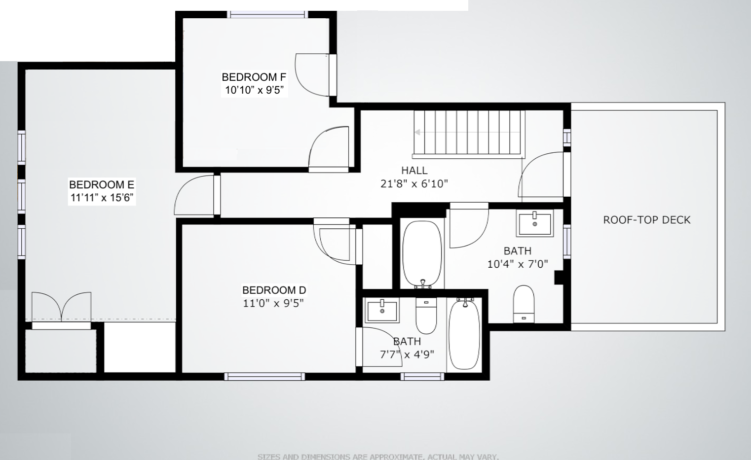 Floorplan_40_Governor_Unit2_U.png