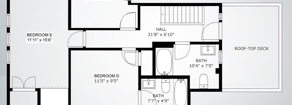 Floorplan_40_Governor_Unit2_U.png