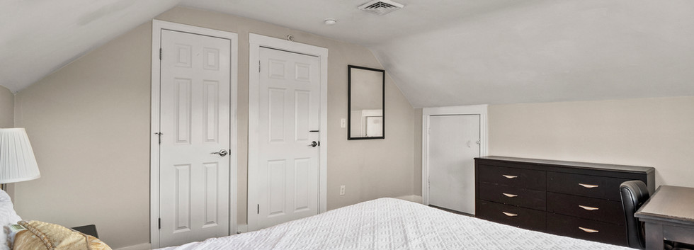Olney_3_Bedroom_F_Photo3.jpg