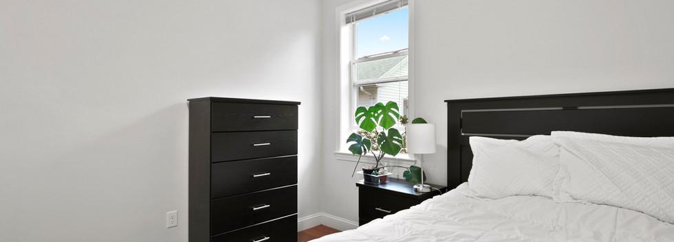 23_Washington_2_Bedroom_E_Photo4.JPG