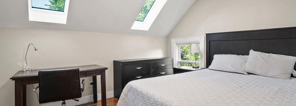 Olney_3_Bedroom_G_Photo1.jpg