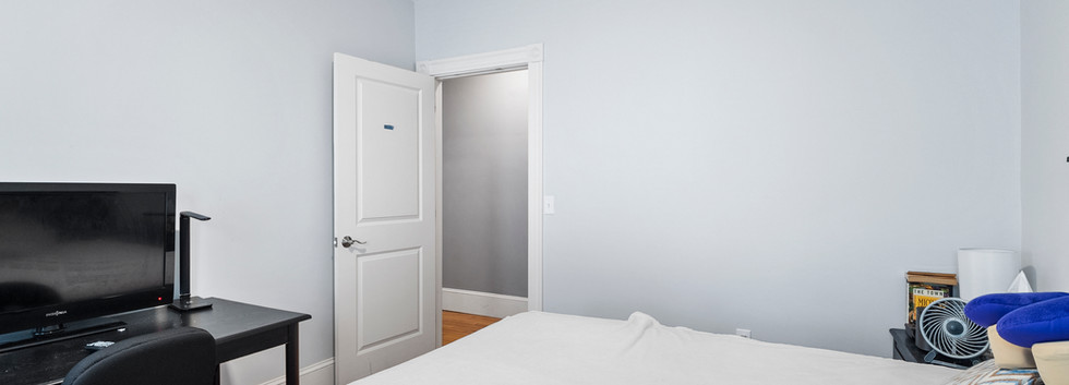 139_Adams_Bedroom_C_Photo2.jpg