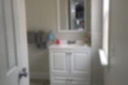 16_Governor_2_bathroom.jpg