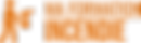 Logo-I_orange.png