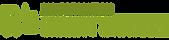 Logo3vert.png