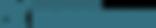 Logo-GP_Bleu.png