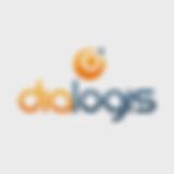 logo Dialogis.png