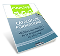 Catalogue-formations-Manuteo2.png