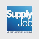 logo Supply Job.png