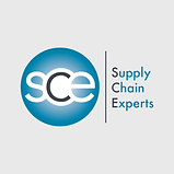 logo Supply Chain Experts.png