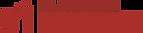 Logo-M_Rouge.png