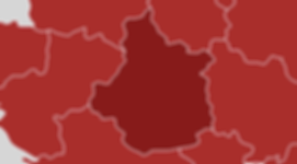chartres.png
