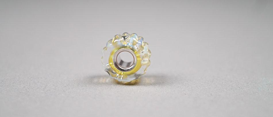 Modulperle | Glass charm bead
